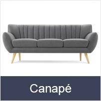 Canapés