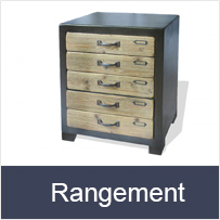 Rangements